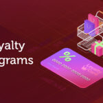 How blockchain can enhance customer loyalty programs?