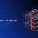 Blockchain solutions: The power of many
