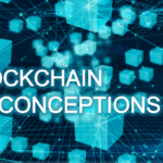 Top 5 misconceptions that affect the implication of blockchain