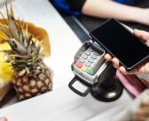 Will digital ID solutions take the top-priority in retail banking in 2021?